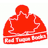 Red Tuque Books Logo